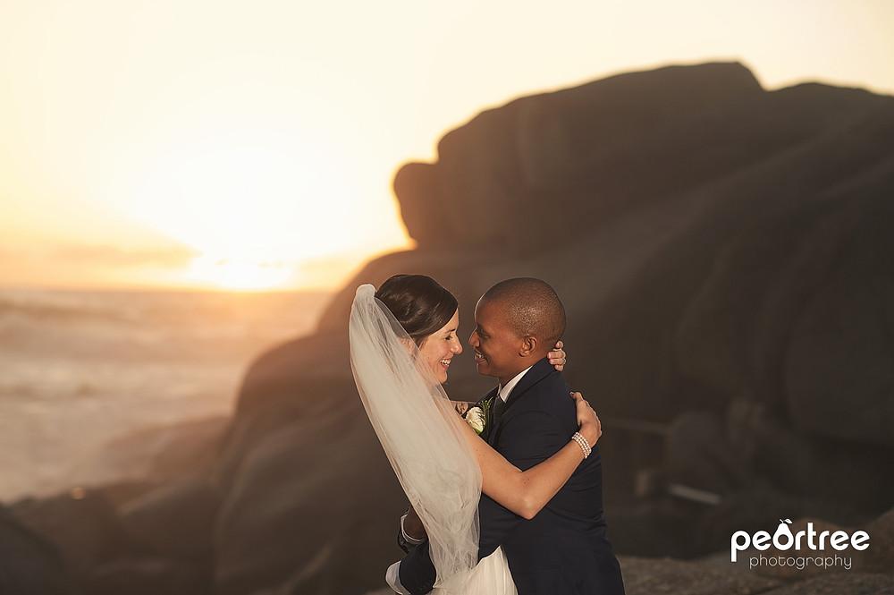 wedding-suikerbossie_63