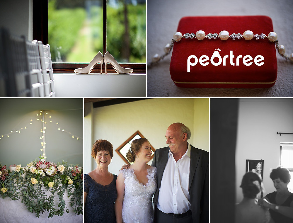 Wildekrans Wedding Botrivier 3