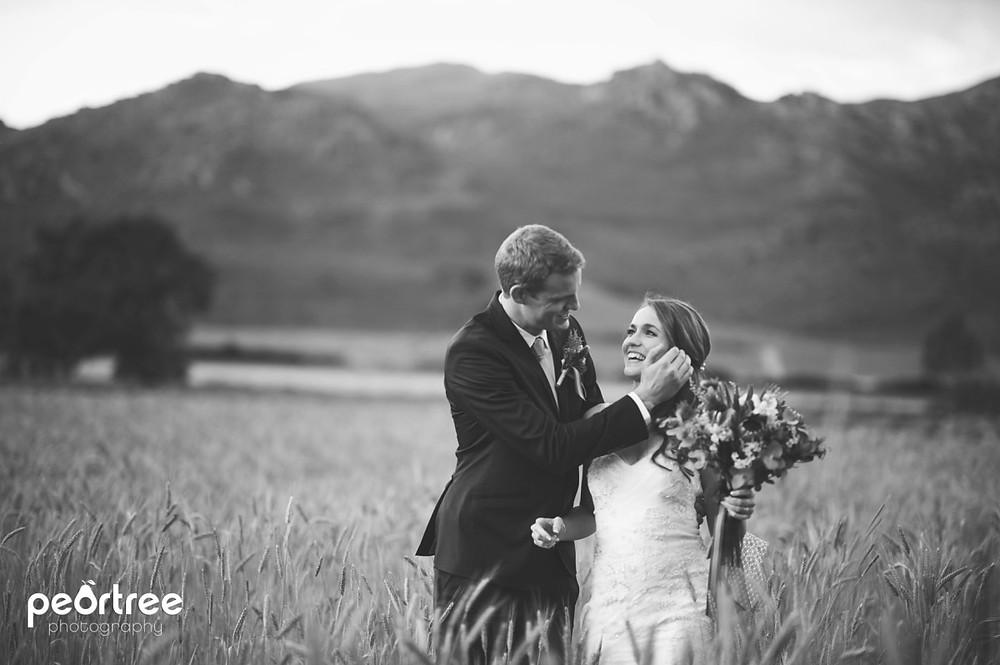 Dieu Donne Top Weddings_62