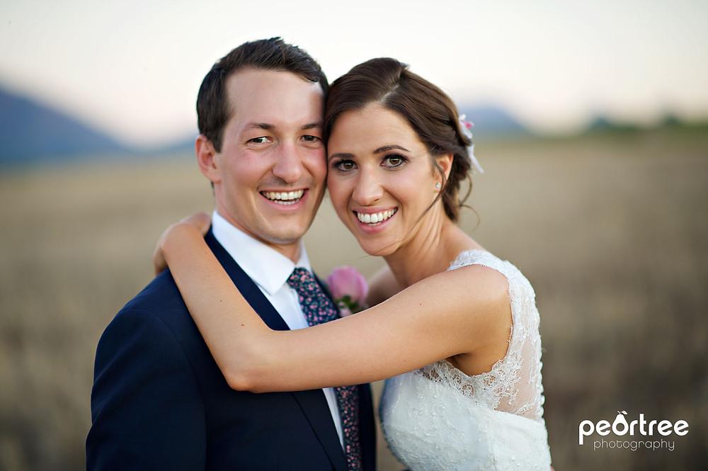Fun Wedding Photography_81