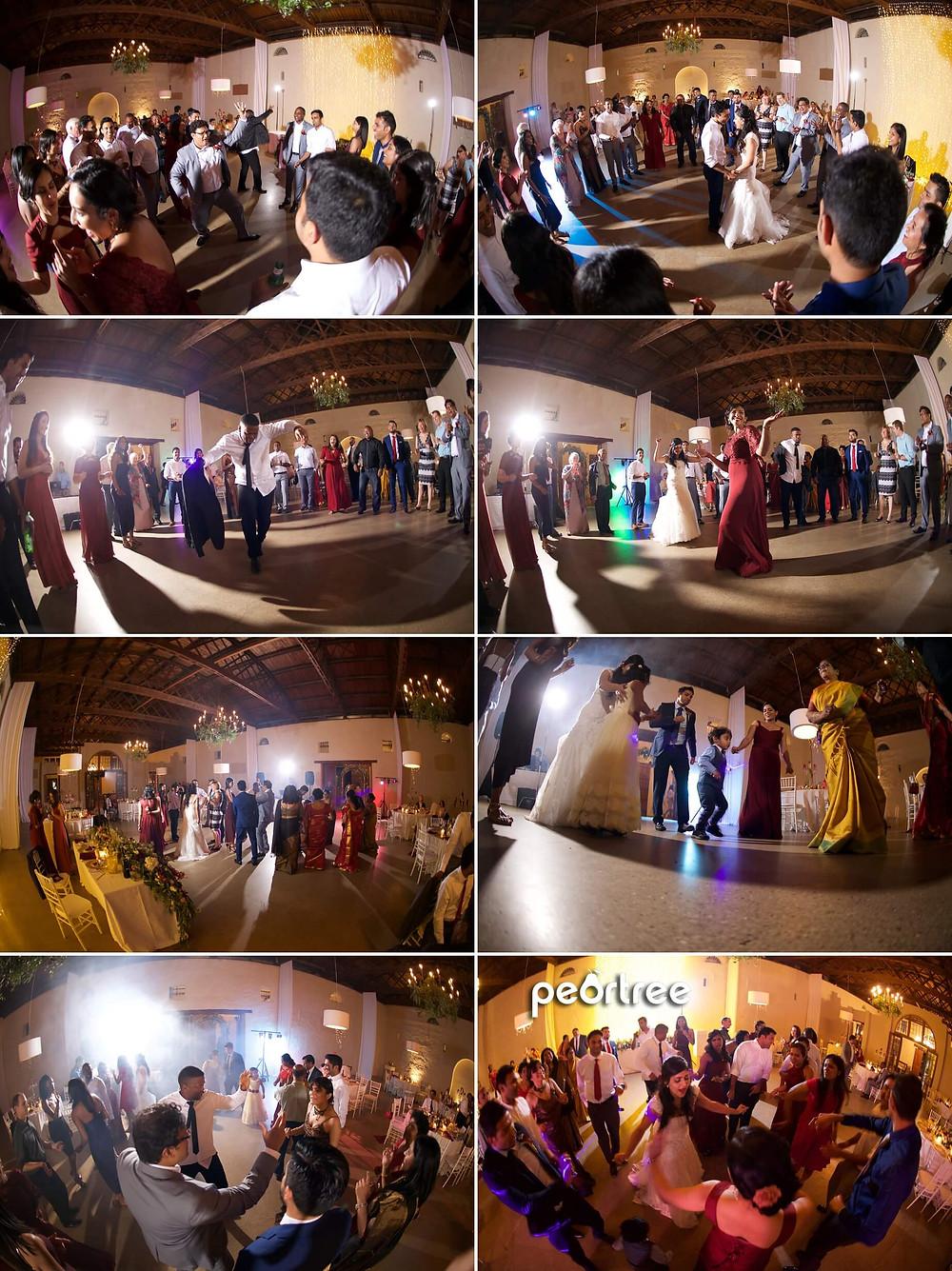 nooitgedacht-stellenbosch-weddings-33