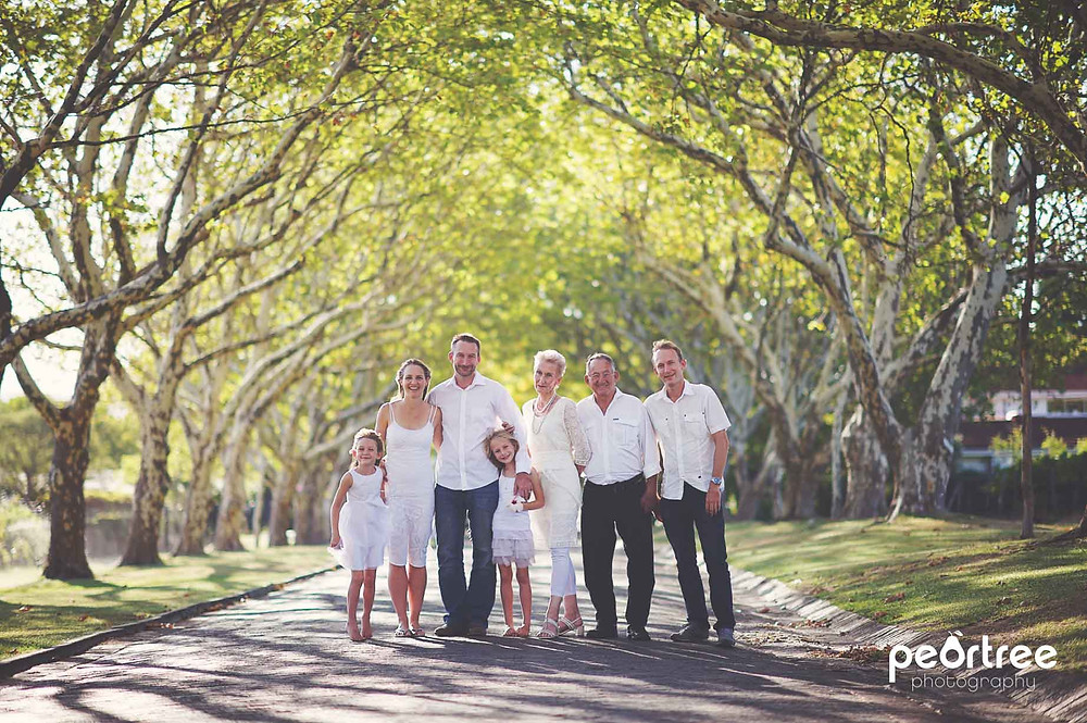 Peartree Photography | 150302 vd Merwe Fam | http://peartree.co.za/blog/