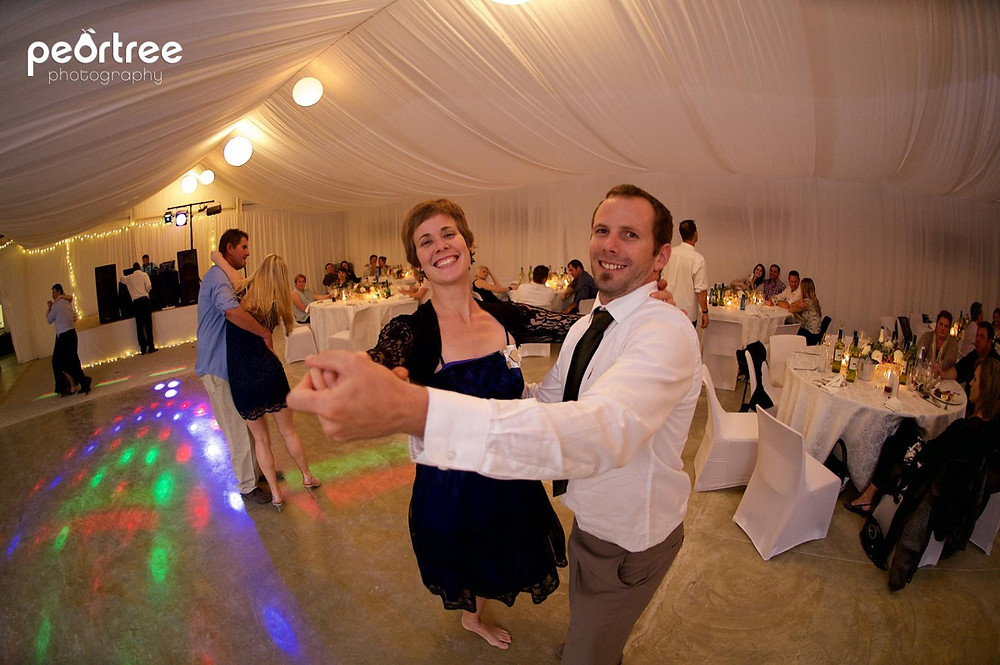 westcoast-wedding-lambertsbay_88