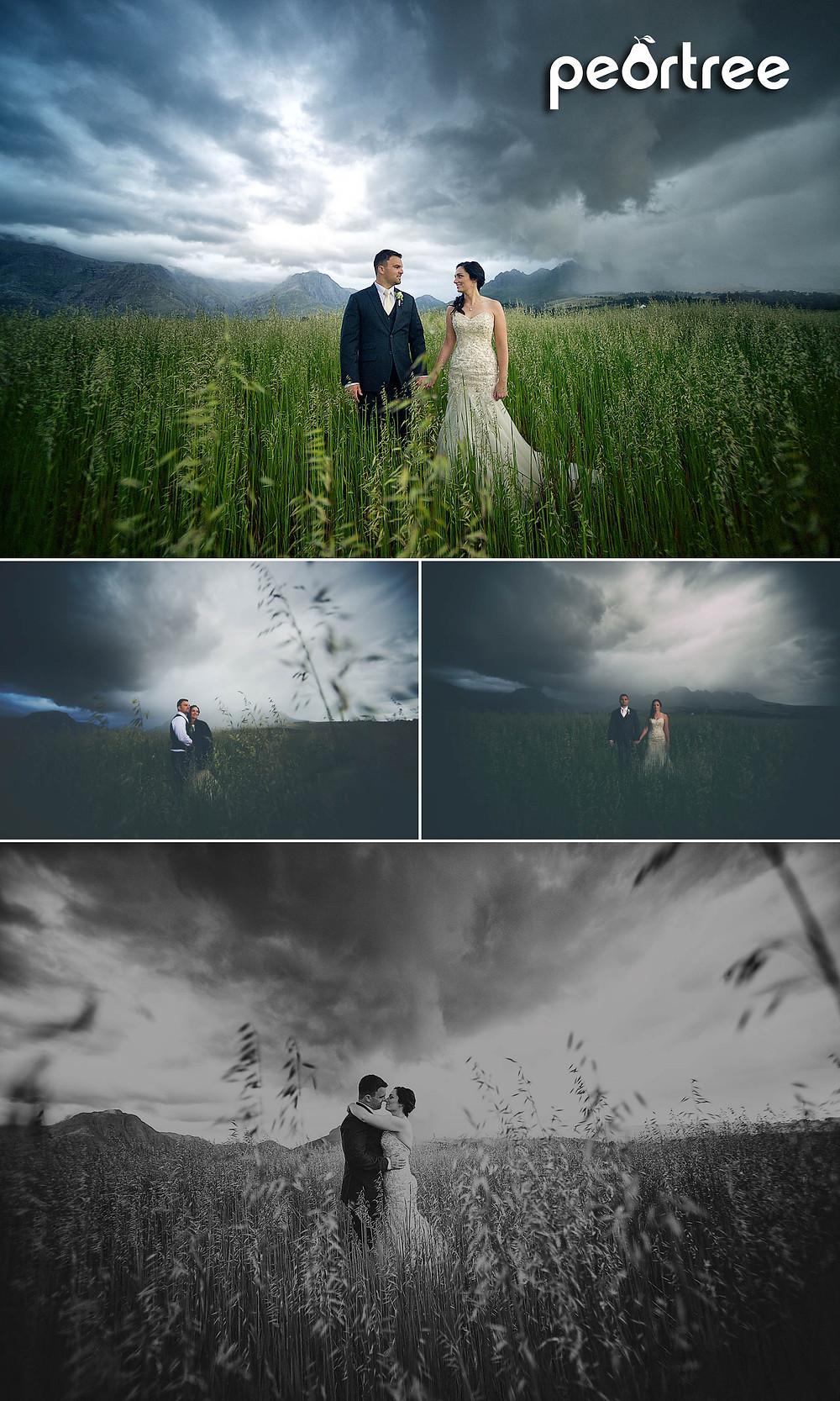 wedding-stellenrust-stellenbosch-22