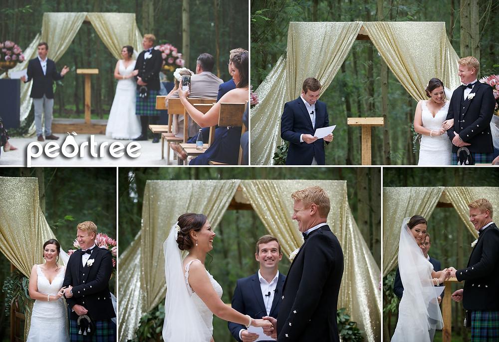 wedding-die-woud-caledon-23