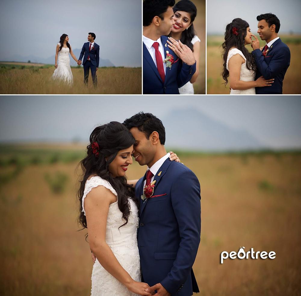 nooitgedacht stellenbosch weddings