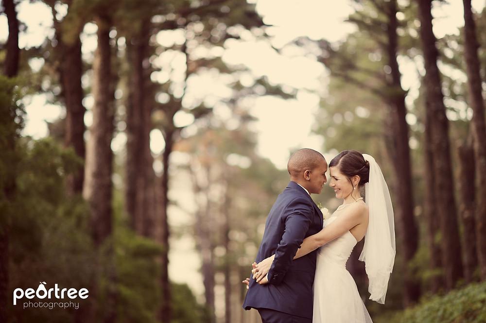 wedding-suikerbossie_51