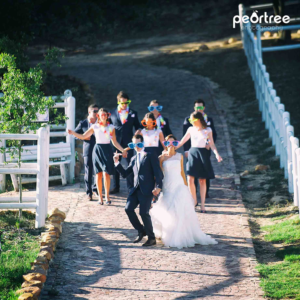 Fun Wedding Photography_53
