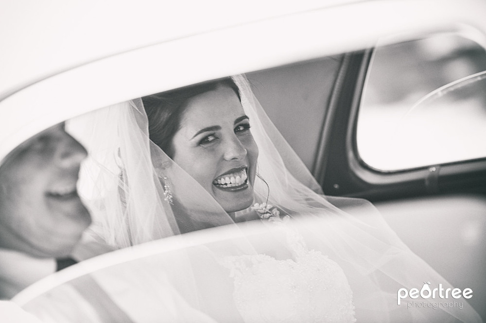 wedding-kaleo-farm_38