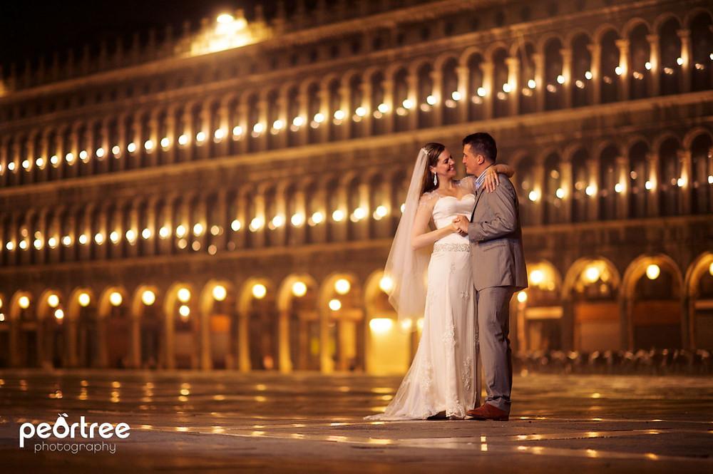 venice-wedding-photographer-44