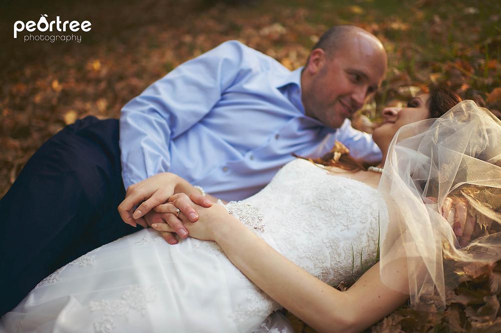 wedding nooitgedacht_60