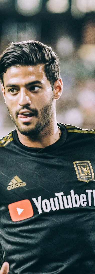 Color  LAFC (40 of 66).jpg