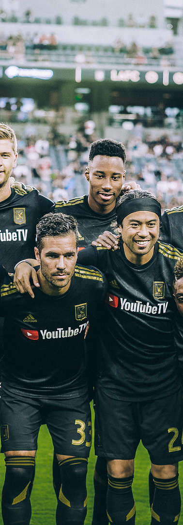 Color  LAFC (8 of 66).jpg