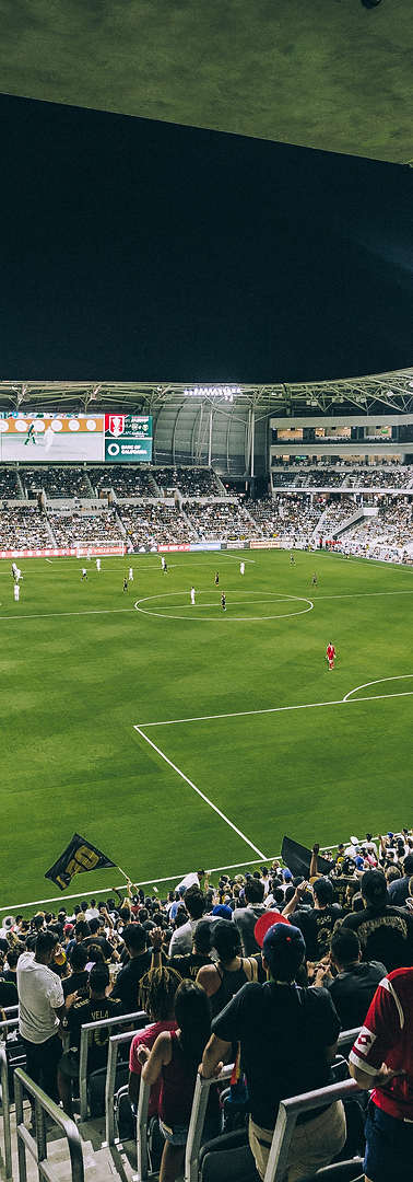 Color  LAFC (18 of 66).jpg