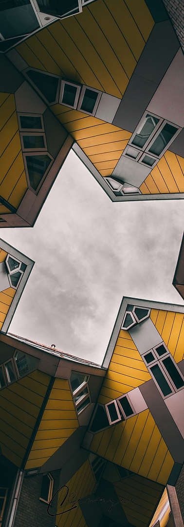 cube houses.jpg
