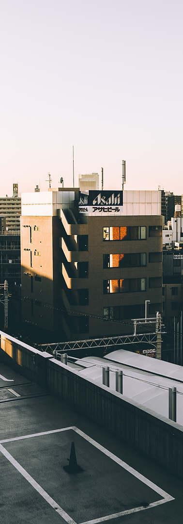 orange roofs.jpg
