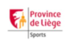Plg_Sports [Quadri].jpg