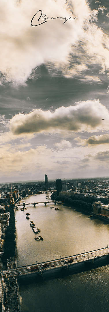 above london.jpg