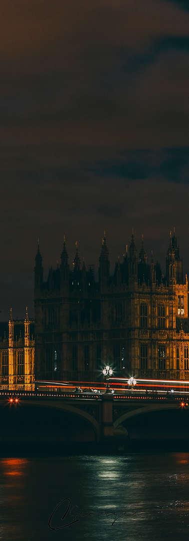the palace.jpg