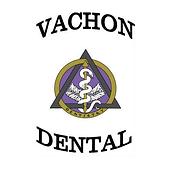 VachonDental.png