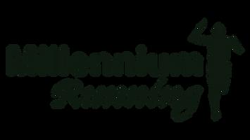 Millennium Running.png