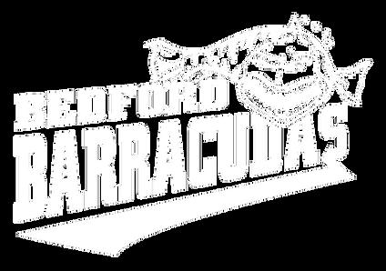 whitebarracudas.png
