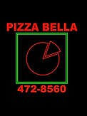 PizzaBella.png
