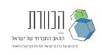 Hakaveret_logoWEB.png