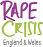rapecrisis.png