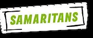 Sams_logo.png