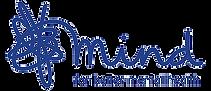 mind-swansea-logo.png