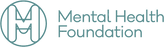 mhf-logo-70th_b.png