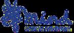 mind-swansea-logo_edited.png