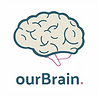 ourbrain.png