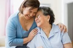 Teaching Now Living:Part 5 -  Beware of Scams Targeted to Elders