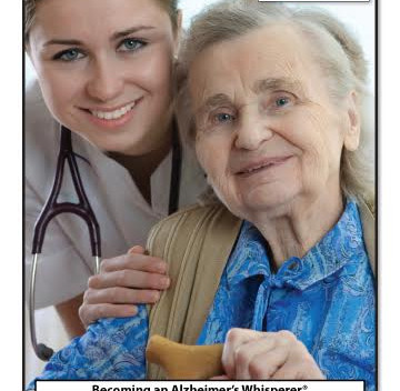 NEW STUDY-Home health saves Medicare money despite higher re-admissions