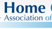 Join US on Home Care Association of America Webinar on October 9, 2018