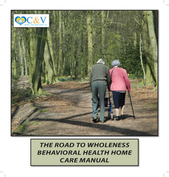 Why Home Health Providers Should Consider Offering Behavioral Health Services