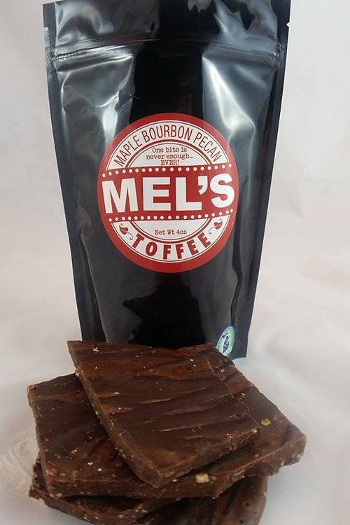 Image result for mel's toffee