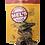 Thumbnail: Maple Bourbon Pecan
