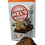 Thumbnail: Peanut Butter Toffee