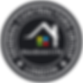 logo_mako_3.png