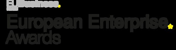2019-European-Enterprise-Awards-Logo.png