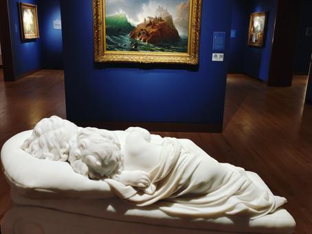 New Britain Museum of Art
