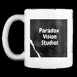 paradox_mug-removebg-preview.png