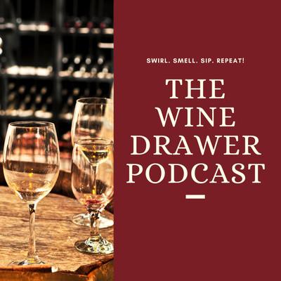 The Wine Drawer