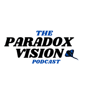 Paradox vision pod
