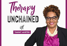 Therapy Unchained.jpg