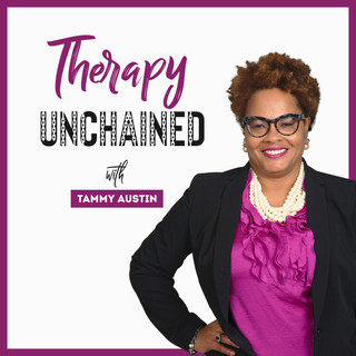 Therapy Unchained