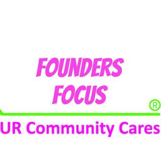Founders Focus